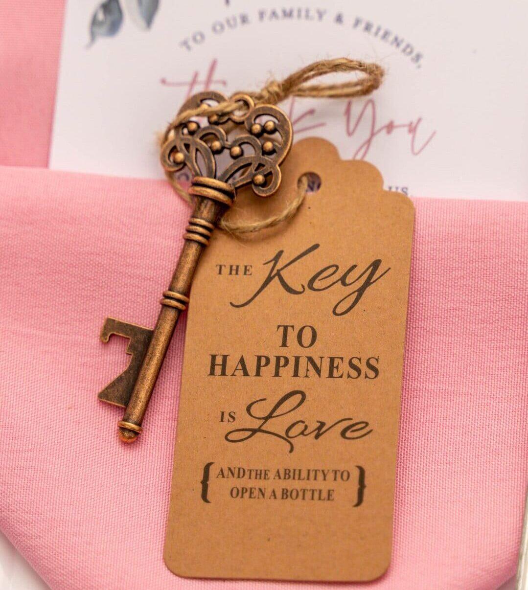 The Gift of LIfe - Angela & Gary's Inspiring Love Story 31