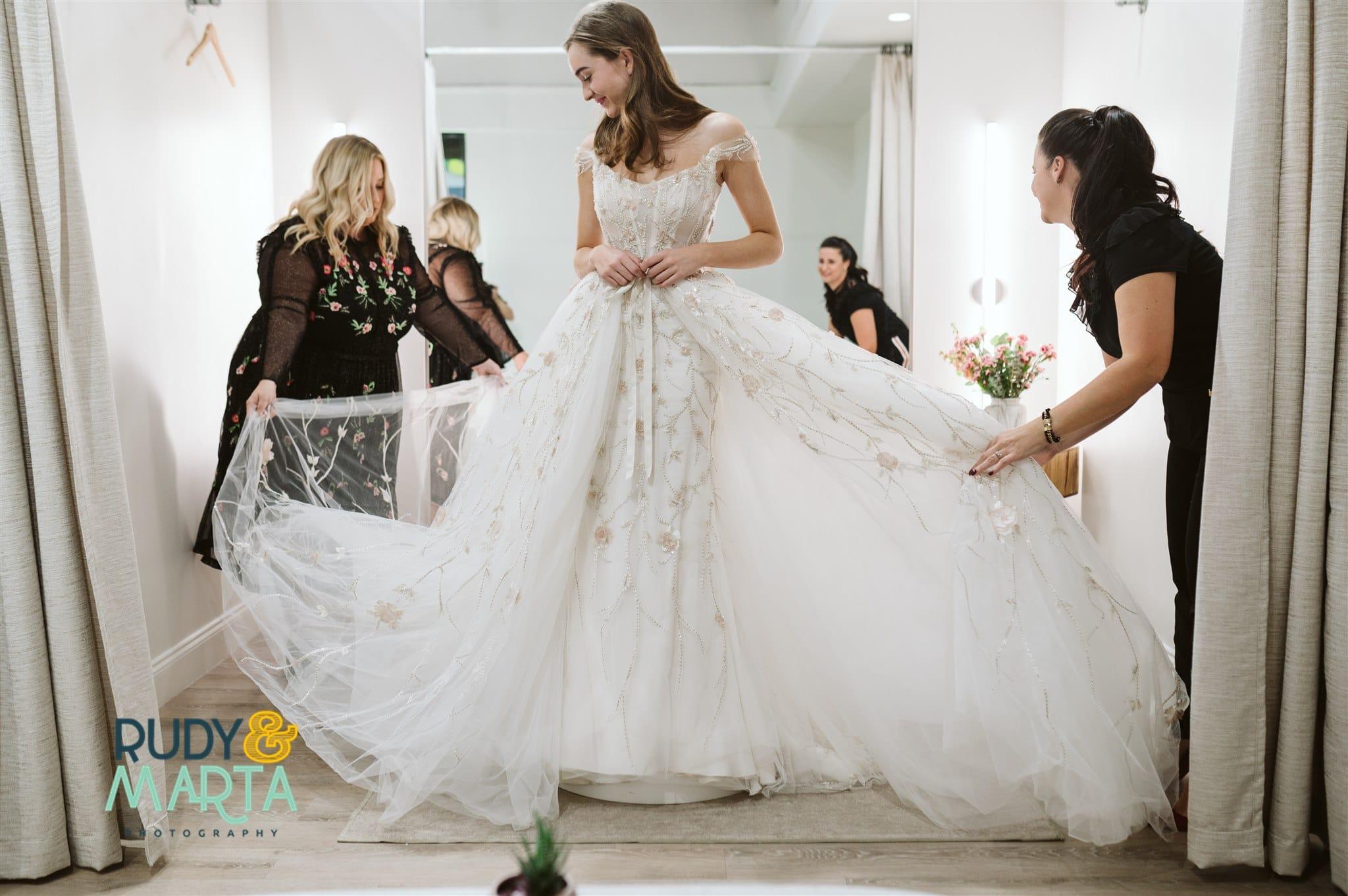 the-bridal-finery94d6d73b247f0eb2ebe92efa6977d5fc