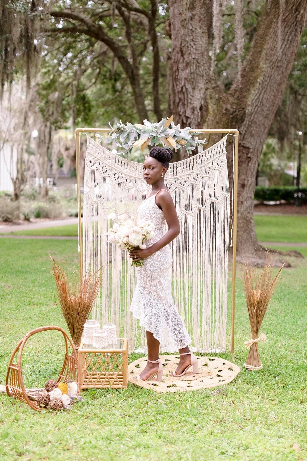 Elegant Boho Wedding Picnic_Susan Dixon Photography, LLC_susan-dixon-012_low