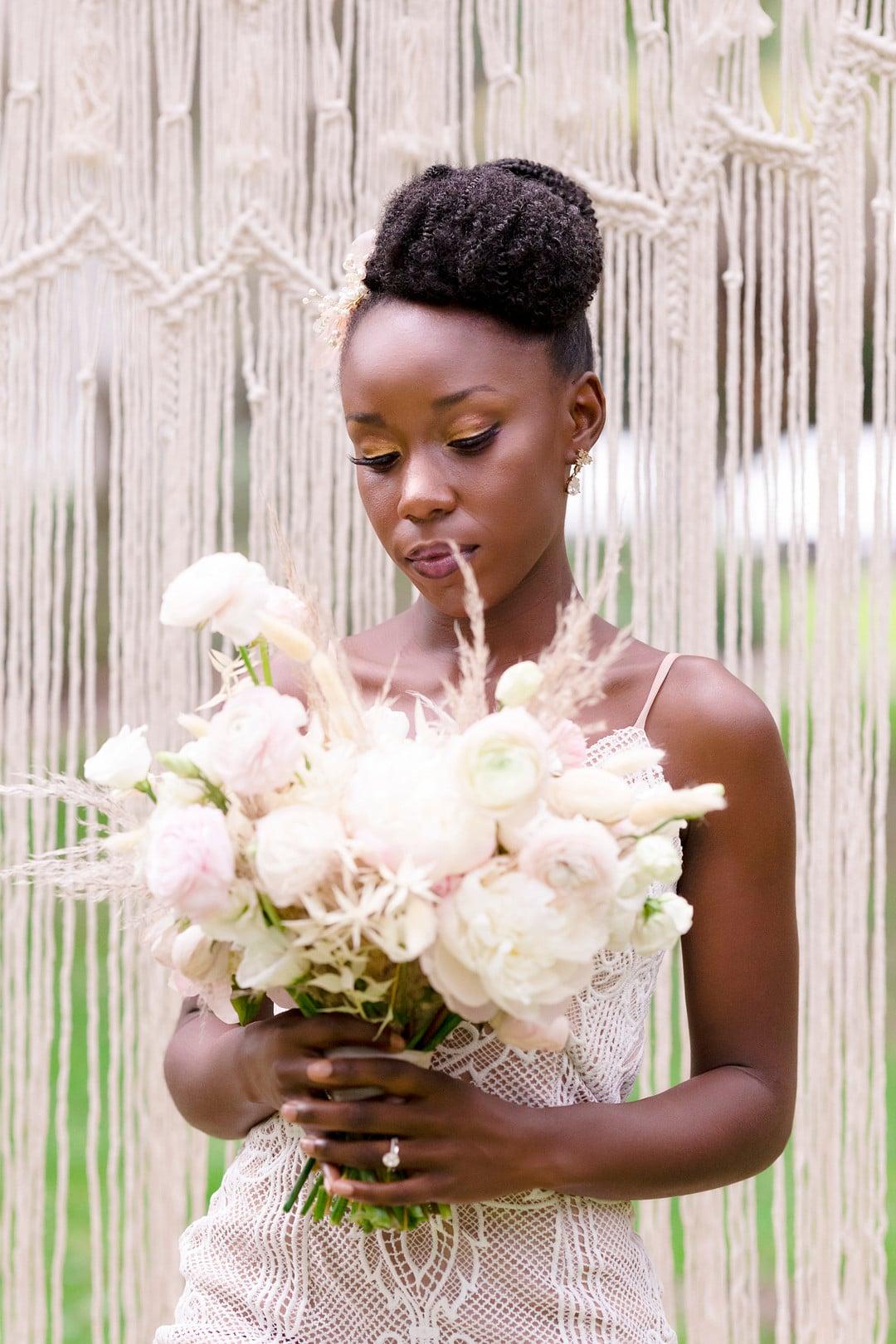 Elegant Boho Wedding Picnic_Susan Dixon Photography, LLC_susan-dixon-015_low
