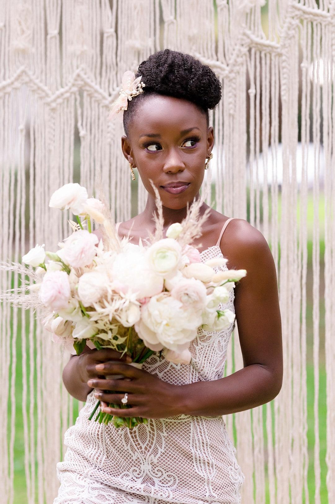 Elegant Boho Wedding Picnic_Susan Dixon Photography, LLC_susan-dixon-016_low