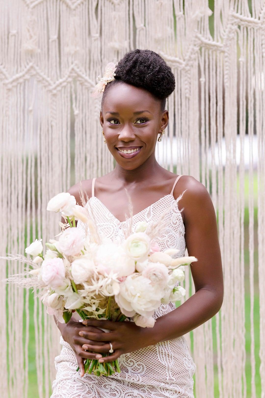 Elegant Boho Wedding Picnic_Susan Dixon Photography, LLC_susan-dixon-017_low