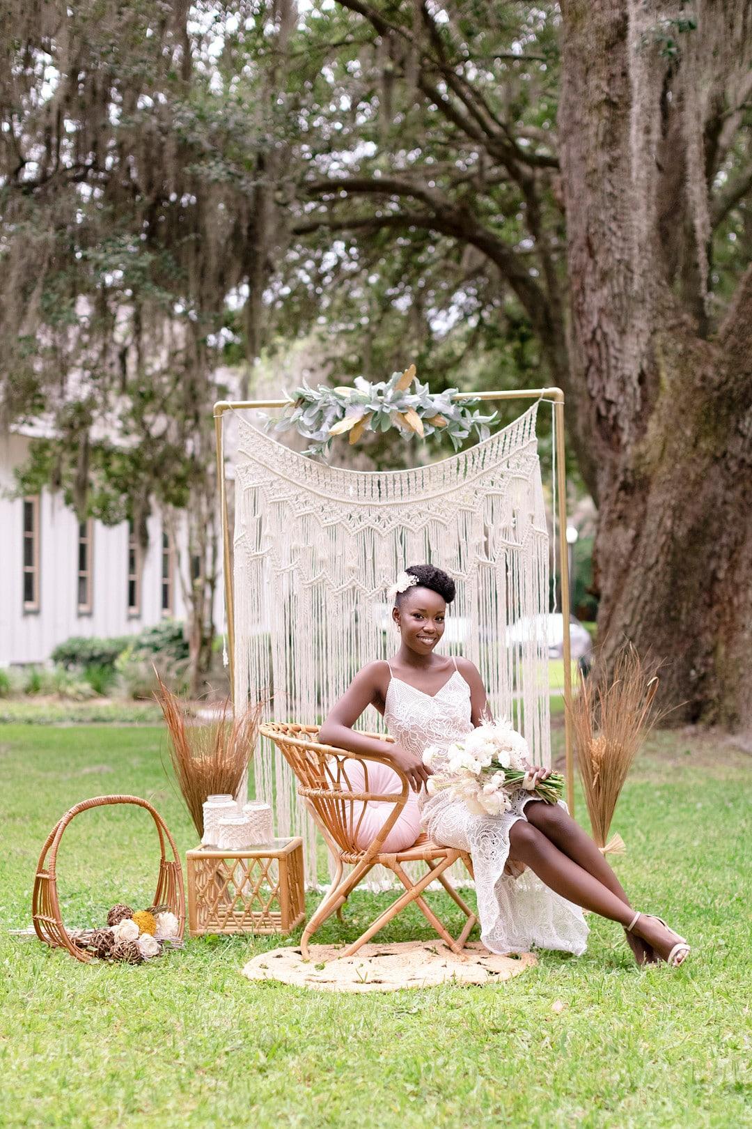 Elegant Boho Wedding Picnic_Susan Dixon Photography, LLC_susan-dixon-018_low