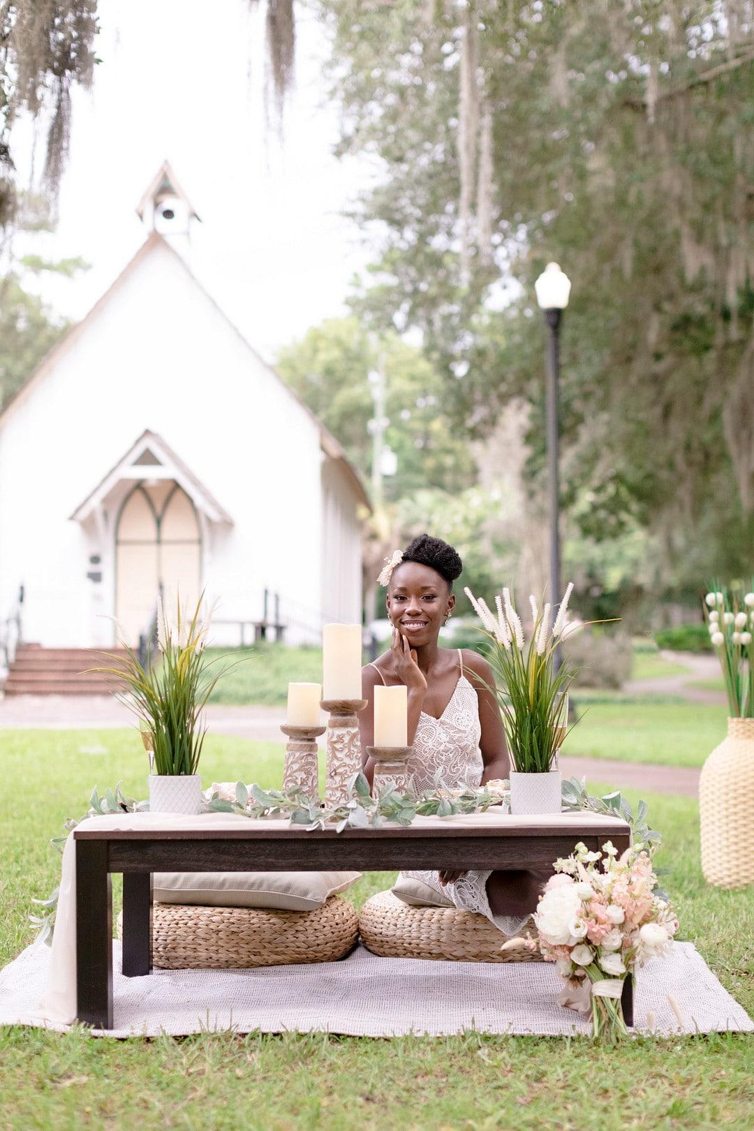 Elegant Boho Wedding Picnic_Susan Dixon Photography, LLC_susan-dixon-033_low