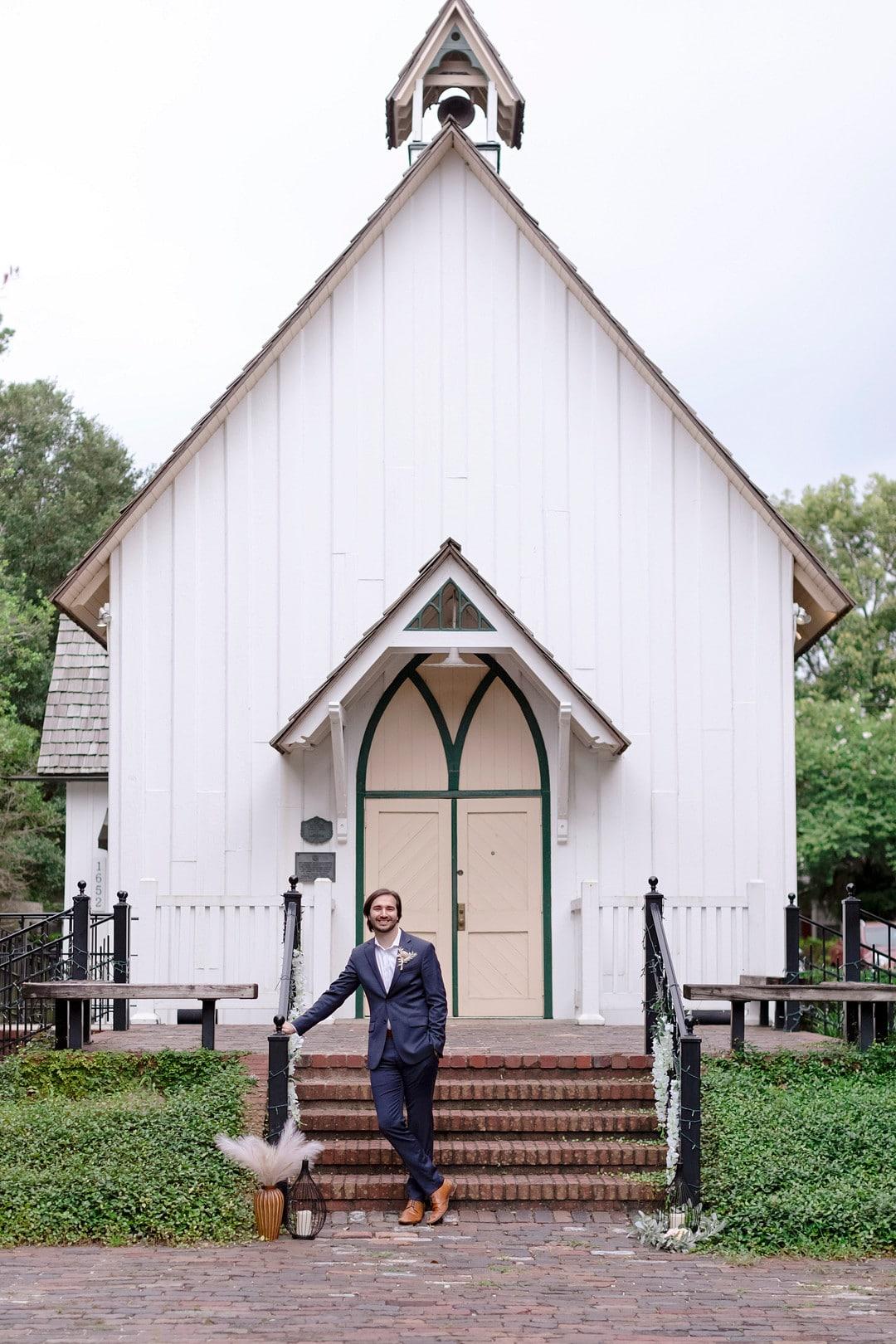 Elegant Boho Wedding Picnic_Susan Dixon Photography, LLC_susan-dixon-047_low