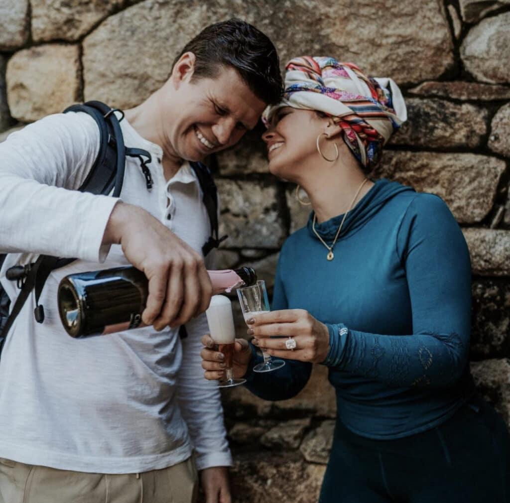 Machu Picchu Marriage Proposal15