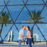 Salvador Dali Museum Marriage Proposal18