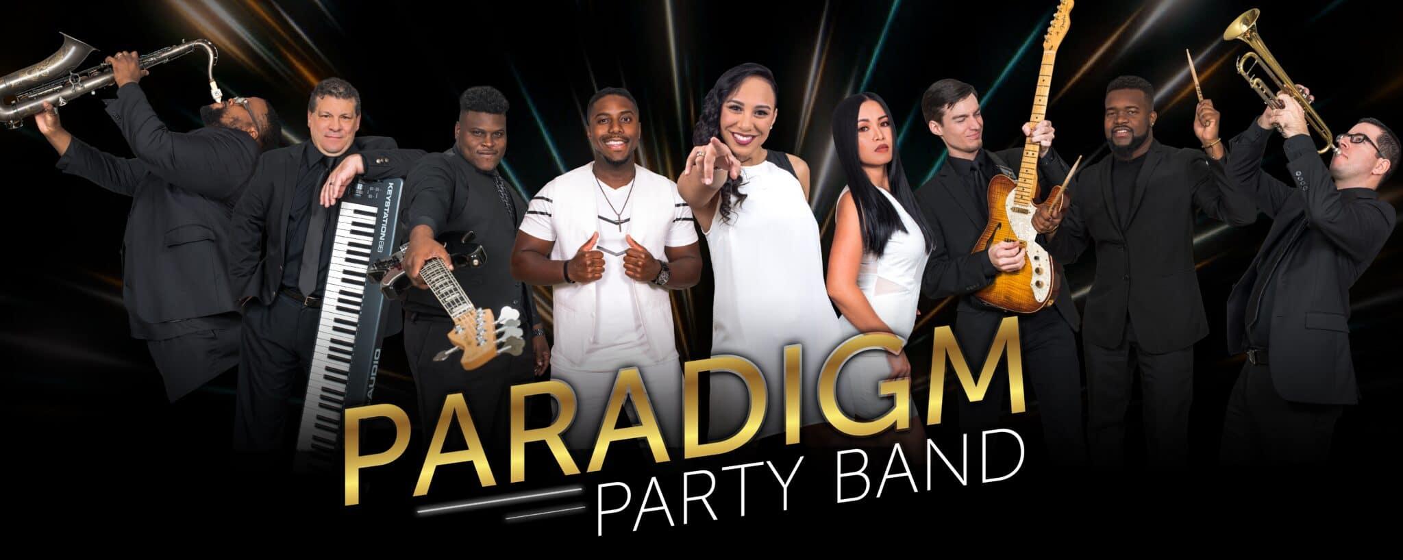 paradigm-party-band82d420d7aac8c133fa38fcc020f13c4c